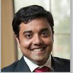 Anand Sundaram