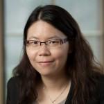 Anya Chang