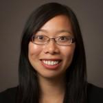 Margaret Wu