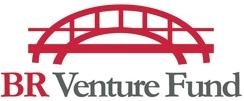 BR Venture Fund (BRV)