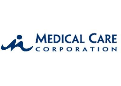 Medical Care Corporation