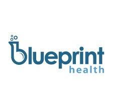 Blueprint Health