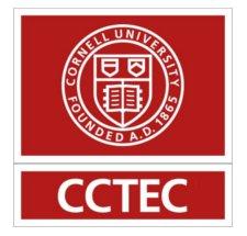 CCTEC
