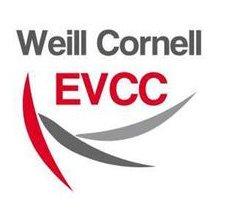 Weill EVCC