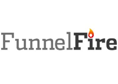 FunnelFire