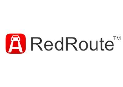 RedRoute