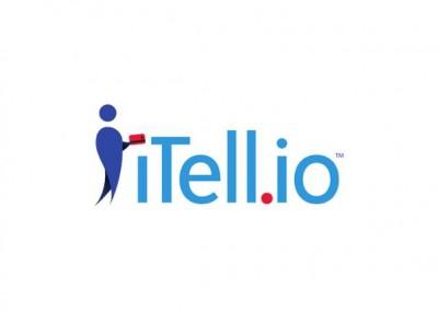 ITellio