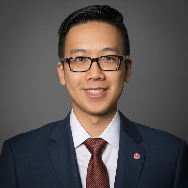 Jeff Chow