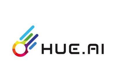 Hue.AI