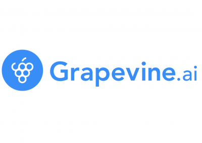 Grapevine.AI